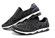 Мокасины туфли мужские летние 42,43 размер, фото 2