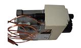 Газовый клапан 630 EUROSIT от 10 до 24 КВт (Италия), фото 4