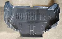 Защита КПП перед MB Sprinter 208-414