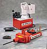 Электронасосы гидравлические, серия PE55. 0,9 л/мин 0,84 кВт Серия Vanguard®., фото 5