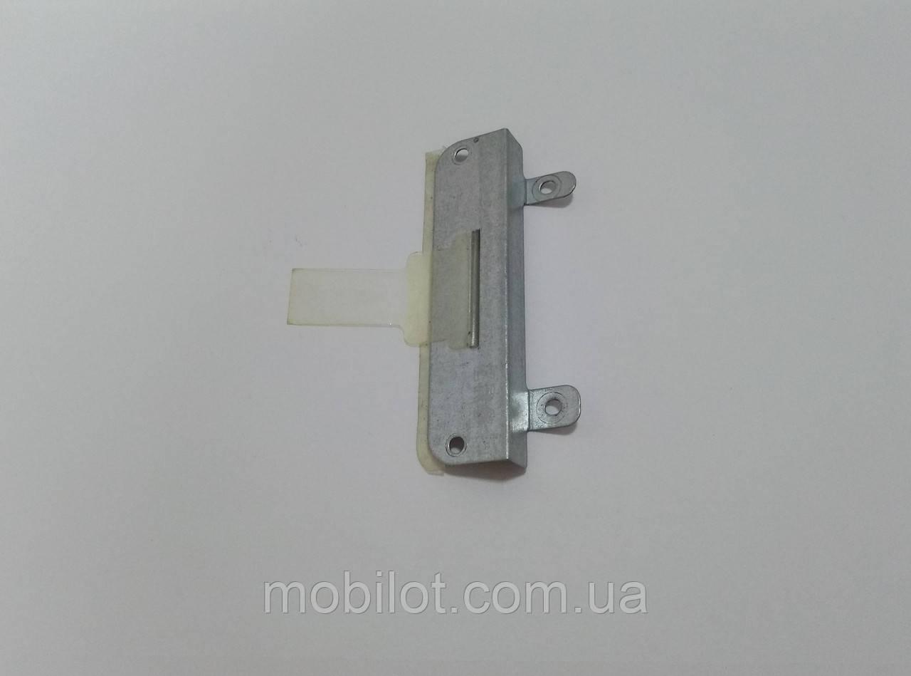 Корпус (карман, корзина, крепление) для HDD Acer E528 (NZ-11809)