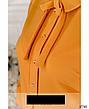 Платья женские большие размеры 50-62, фото 3