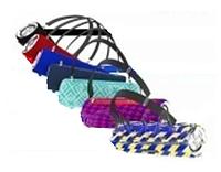 Минидинамик BT HOPESTAR 30шт HS-BT-H39