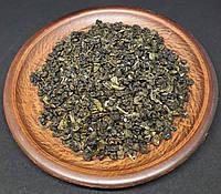 Чай зеленный Саусеп