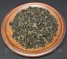 Чай зелений Саусеп