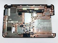 Часть корпуса (Поддон) HP G6-1000 (NZ-11811), фото 1