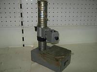 Стойка измерительная тип С-I ГОСТ 10197-70, фото 1