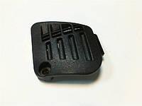 Крышка Bosch GSR14.4 2600508052