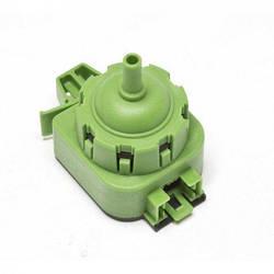 Реле рівня води для пральної машини Ariston C00289362
