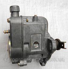 Магнето МТЗ,ЮМЗ двигателя ПД-10 ( М124Б1-3728000)  (реставрация), фото 2