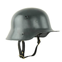 Германский стальной шлем М-16. DT.HELM M16 (REPRO)