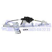 Склопідйомник правий FORD FUSION 2001-2012 (1554229/2N11N23200BU/HMP2N11N23200BU) HMPX
