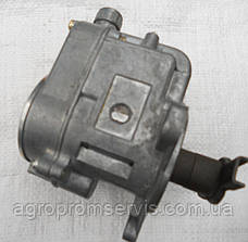 Магнето МТЗ,ЮМЗ двигателя ПД-10 ( М124Б1-3728000)  (реставрация), фото 3