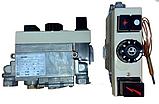 Газовий клапан 710 MINISIT. 0.710.094 потужністю до 35 КВт. (Італія), фото 2