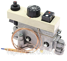 Газовый клапан 710 MINISIT. 0.710.094 мощностью до 35 КВт. (Италия)