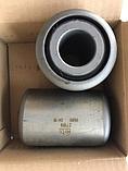 Сайлентблок полурессоры RENAULT Kerax,Magnum,Premium задн. (30x70x104), фото 4