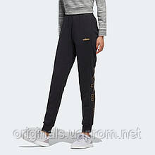 Спортивные брюки Adidas Essentials FL0146