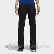 Спортивные брюки Adidas Design 2 Move CX5313