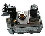 Газовый клапан 820 NOVA 0.820.010 для котлов до 60 кВт (Италия), фото 2