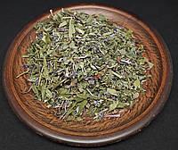 Травяной Иван-чай с черникой, фото 1
