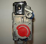 Газовый клапан 820 NOVA 0.820.010 для котлов до 60 кВт (Италия), фото 3