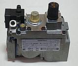 Газовый клапан 820 NOVA 0.820.010 для котлов до 60 кВт (Италия), фото 5