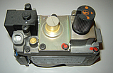 Газовый клапан 820 NOVA 0.820.010 для котлов до 60 кВт (Италия), фото 4