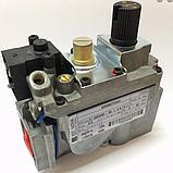 Газовый клапан 820 NOVA 0.820.010 для котлов до 60 кВт (Италия), фото 6
