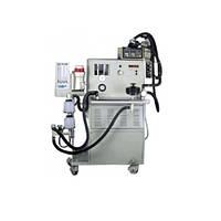 Аппарат искусственной вентиляции легких РО-6-05H (с наркозным блоком)