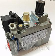 Газовый клапан 820 NOVA mv 0.820.303 для котлов до 60 кВт (Италия)