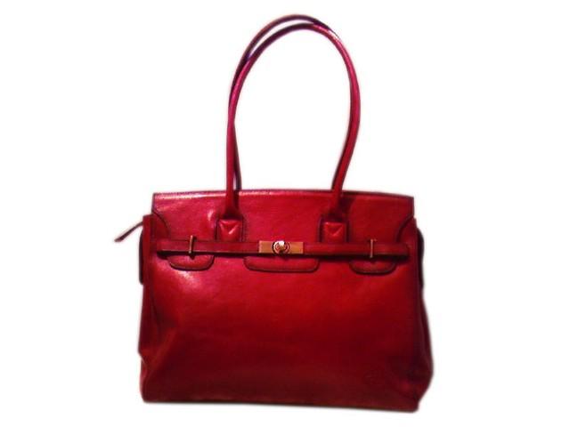 4a78aad8617e Женская сумка Katana натуральная кожа Франция 82529, цена 2 429,10 ...