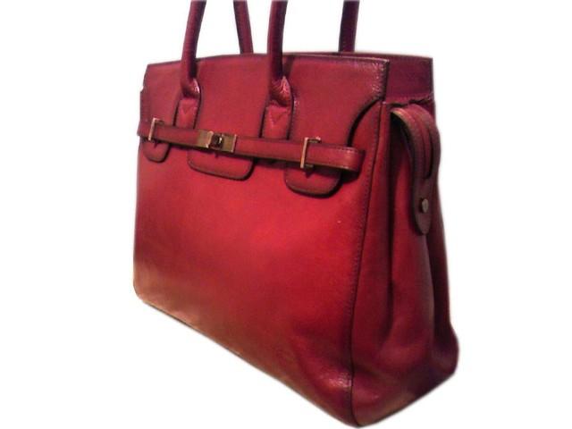 dc2c7e0b215b Женская сумка Katana натуральная кожа Франция 82529, цена 2 429,10 грн.,  купить в Киеве — Prom.ua (ID#12463535)