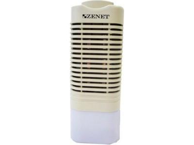 Воздухоочиститель-ионизатор Zenet XJ-200
