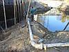 Системы канализации частного дома Киев