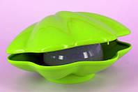 Жемчужина - ночник (меняет цвета), фото 1