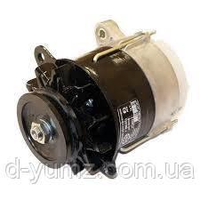 Генератор Т 25А,16М,ВТЗ (Д 24А,120,130) 14В 0,7 кВт (ТМ JUBANA) Г466.3701