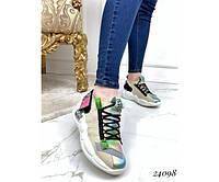 Женские кроссовки GEJD, фото 1