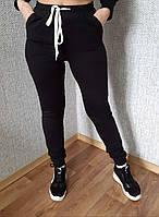 Спортивные женские штаны