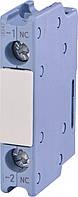 Блок-контактов (фронтальный) CES-BCF 01, ETI, 4646575