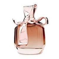 Парфюмированная вода для женщин Nina Ricci Mademoiselle Ricci (Нина Ричи Мадмуазель Ричи)