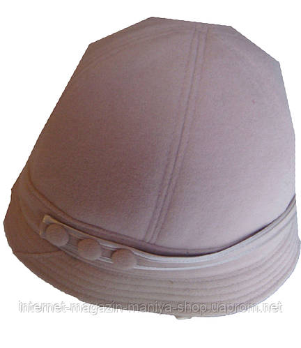 Женская шляпа оптом