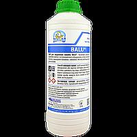 Средство для удаления накипи BALU® (концентрат) , 800мл, 4 шт/ящ