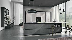 Кухни 2-х метровые