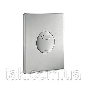 Панель смыва для унитаза Grohe Skate 38862SD0