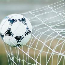 Сетки для ворот футбольных Республика Молдова
