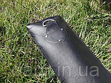 Чехол для шампуров на 600 мм, прочный и надежный