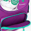Рюкзак школьный  Kite R20-501S каркасный Rachel Hale, фото 3