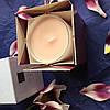 """Rituals. Ароматическая Свеча """"Sakura"""". ПОВРЕЖДЕНА КОРОБКА Производство Нидерланды. 290 гр, горит до 50 часов, фото 8"""