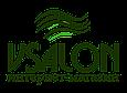 Интернет-магазин VSALON