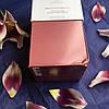 """Rituals. Ароматическая Свеча """"Sakura"""". ПОВРЕЖДЕНА КОРОБКА Производство Нидерланды. 290 гр, горит до 50 часов, фото 6"""